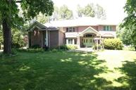 1706 Coyote Crossing Olney IL, 62450