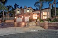 2203 Kingsbridge Court San Dimas CA, 91773