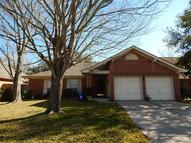 2935 Berlinetta Dr Pearland TX, 77584