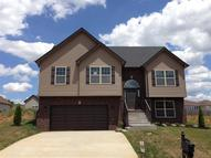Lot 43 Meadow Wood Park Clarksville TN, 37040