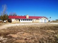 811 Cr 1326 Maple TX, 79344