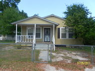 1912 48th Avenue Gulfport MS, 39501