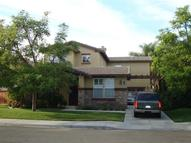 790 Creekside Chula Vista CA, 91914