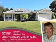3306 Winer  Rd North Port FL, 34288