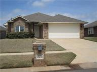 521 Sw 39th Moore OK, 73160