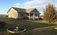 413 Jacobs Way Albany KY, 42602