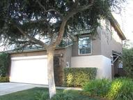 11828 Cypress Canyon 1 San Diego CA, 92131