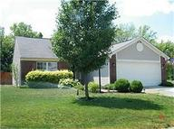 11857 Newcastle Dr Indianapolis IN, 46235