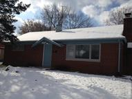 3430 Minger Rd  Indianapolis IN, 46222