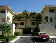931 Palm Trail Delray Beach FL, 33483