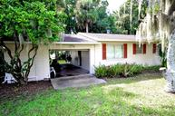 7949 W Riverbend Road Crystal River FL, 34428