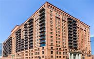 165 North Canal Street #1609 Chicago IL, 60606