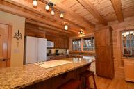 3110 Powder Horn Mountain Road Deep Gap NC, 28618