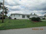 4407 Se 10th Ave Cape Coral FL, 33904
