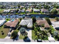 4928 Sw 9th Pl Cape Coral FL, 33914