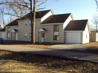 1100 East Griggs St Marion IL, 62959