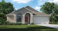 2051 New Home Inventory Riverview FL, 33579