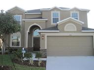 3009 New Home Inventory Sale New Port Richey FL, 34655