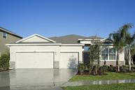 2267 New Home Inventory Sale New Port Richey FL, 34655