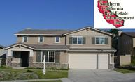26012 Bryce Court Newhall CA, 91321
