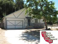 16153 Spunky Canyon Road Green Valley CA, 91390