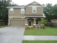 2004 High Land St Tampa FL, 33603