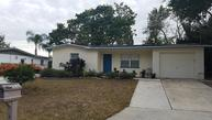 12 Lake Shore Drive Palm Harbor FL, 34684