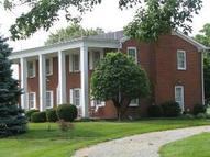 3143 Perryville Rd Springfield KY, 40069