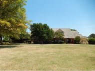 10084 Deer Creek Road Weatherford OK, 73096