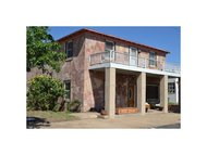 219 N Main Granite OK, 73547