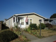 27419 150th Ave Se Unit 94 Kent WA, 98042