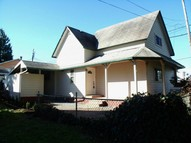 1007 W North St Bellingham WA, 98225