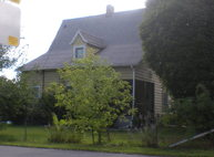 146 East Second Street Canton PA, 17724