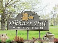 10 Edwards Trace Elkhart IL, 62634