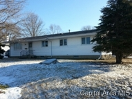 118 S 13th Pawnee IL, 62558