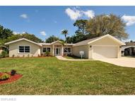535 Val Mar Dr Fort Myers FL, 33919