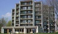2700 North Shore Drive Unit: 501 Clear Lake IA, 50428