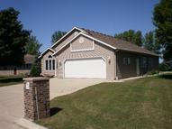 2310 16th Avenue North Clear Lake IA, 50428