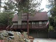 1913 Teton Way Pine Mountain Club CA, 93222