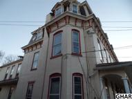 38 E Water St Middletown PA, 17057