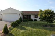 204 Sweetwater Ln Newmanstown PA, 17073