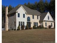 6 Pinewood Ln Stafford Springs CT, 06076