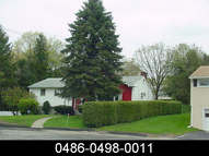 60 Gayfield Rd Waterbury CT, 06706