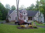 142 Appian Way Coventry CT, 06238