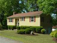 14 Obara Drive Windham CT, 06280