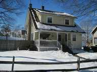 36 Forshaw Ave. Plainville CT, 06062
