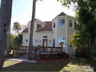 1508 Riverside Dr Holly Hill FL, 32117