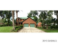 56329 Hickory Road Astor FL, 32102