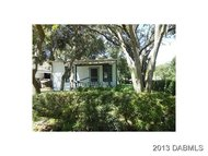 213 Lincoln Ave Ormond Beach FL, 32174