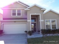 5318 Coquina Shores Lane Port Orange FL, 32128